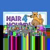 Hair4Hounds