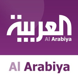Al Arabiya for iPad / العربية