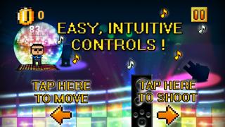 DJ Techno Pixel's Rave Robot - Dance, Scrath and Shoot To Dub-Step Mix FREEのおすすめ画像2