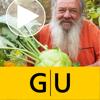 Der Selbstversorger - Storls Videos zur Garten-Praxis
