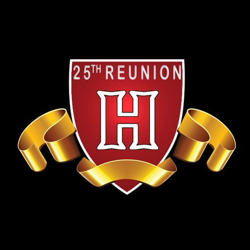 Harvard 1989 25th Reunion