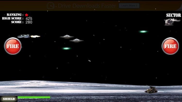 Annihilator C64 Free screenshot-3