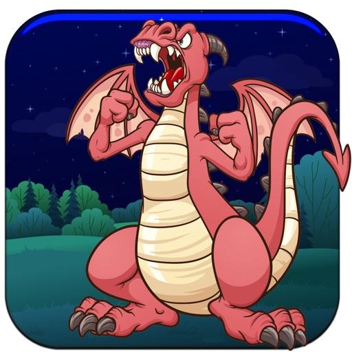 Dragon War - Fantasy Fire Breather Mayhem Full