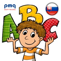 Codes for Abeceda pre deti - výučbové hry Hack