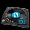 itDJ - Macroplant LLC