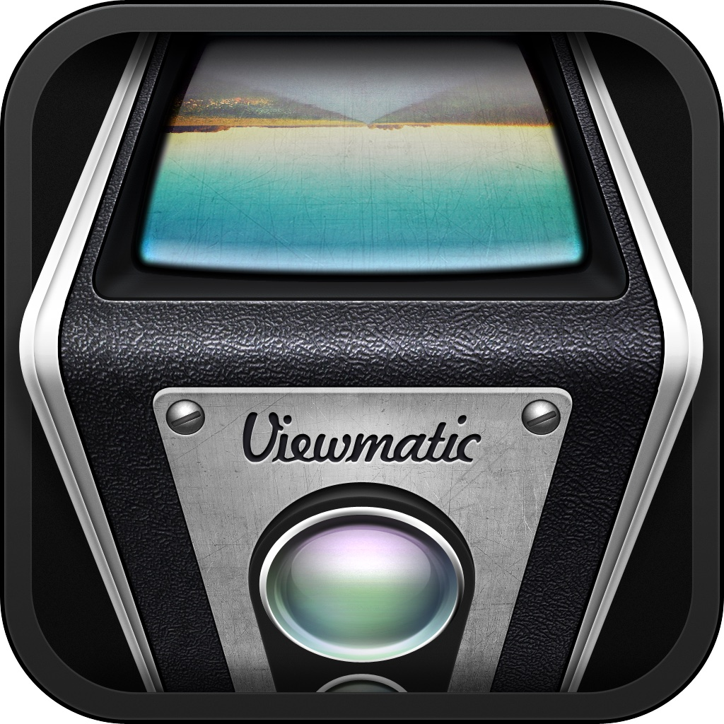 Viewmatic Review