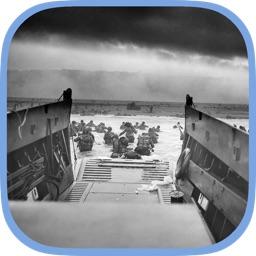 D-Day Tour: US
