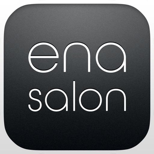Ena Salon | Apps | 148Apps