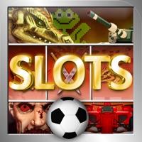 Codes for Arcade Game Casino Slots Machine Free Hack