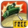 Draw Wars FREE - iPhoneアプリ