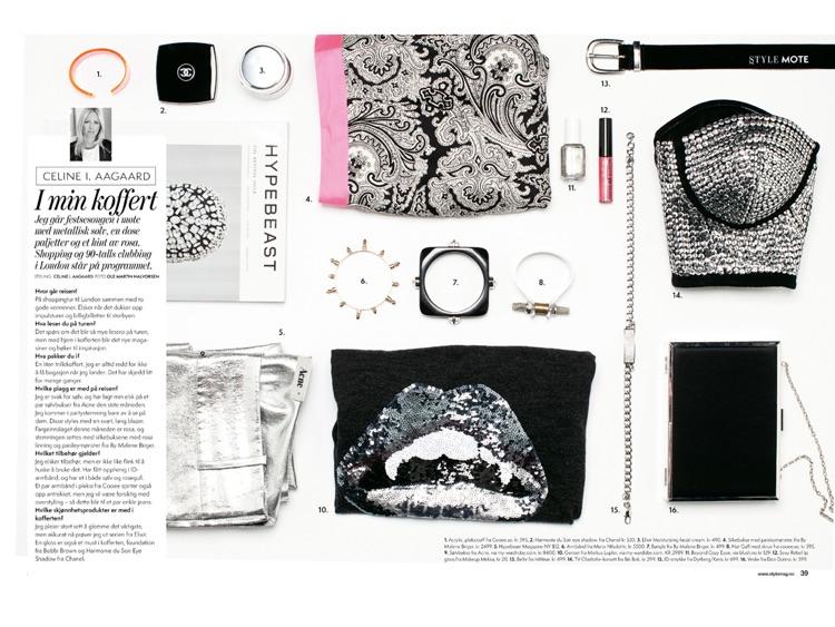 StyleMag screenshot-3