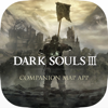 Dark Souls III Map Companion