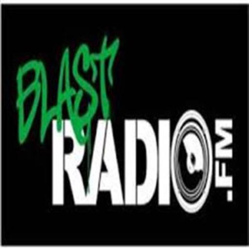 BLASTRADIO.FM