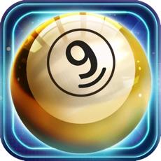 Activities of Pool Online 3D