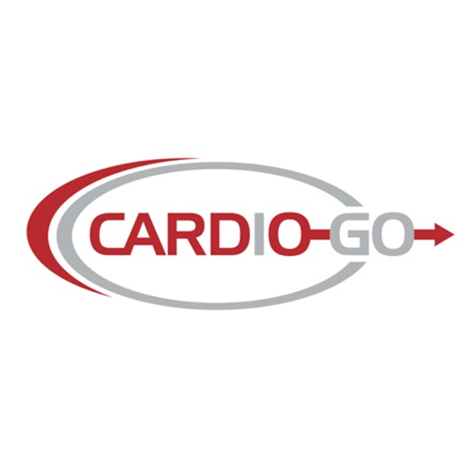 Cardio Go