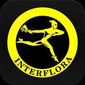 Interflora : livraison de fleurs et de bouquets 7/7, en France et dans le monde.