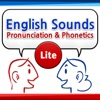 English Sounds: Pronunciation & Phonetics Lite