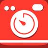 Camera Timer .Simply - Temporizador para la Cámara de Fotos