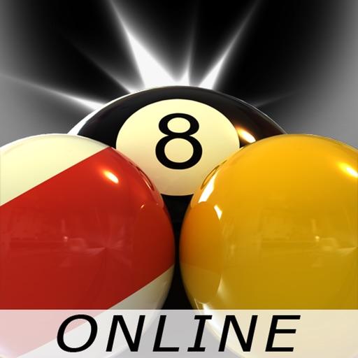 Arcade Pool Online