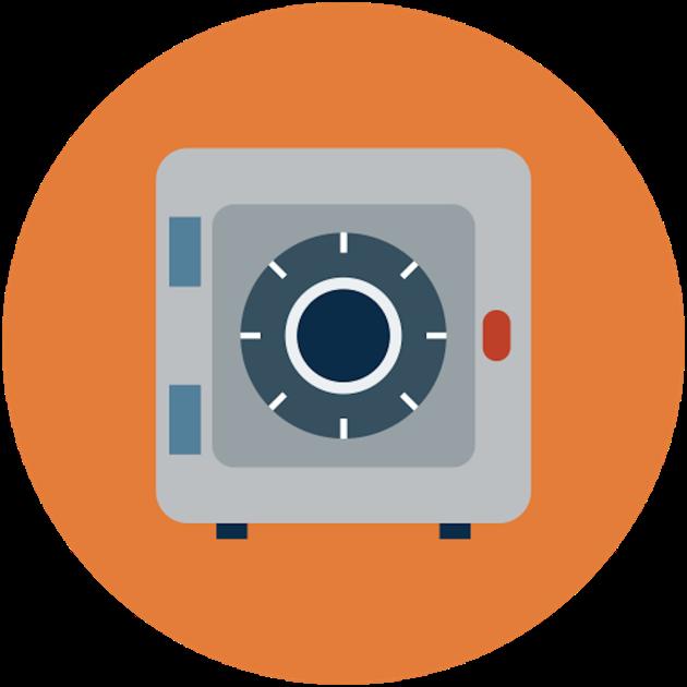 Checksum validator on the Mac App Store