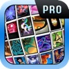 Cool Retina Wallpapers Pro for iPhone 5