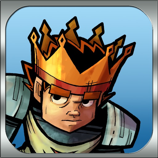 Pocket Heroes Review