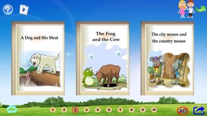 オーディオブック:英語で子供たちのお気に入りのおとぎ話4のおすすめ画像4