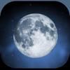 Deluxe Moon Standard
