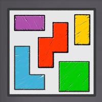 Codes for Doodle Block Puzzle Hack