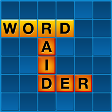 """Activities of Word Raider """"Find Word Game"""""""