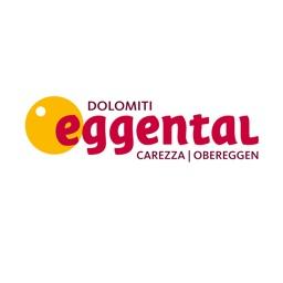 Eggental 3D