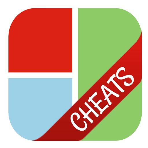 Cheats for Hi Guess the Movie.
