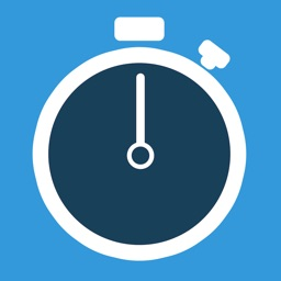 Run Lap Tap HD - Multiple Runner Lap Timer & Stopwatch