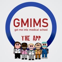 Get Me Into Medical School