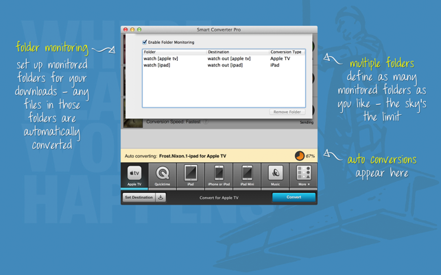 ‎Smart Converter Pro 2 Screenshot