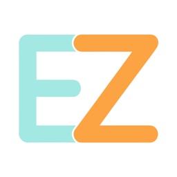 EZMode