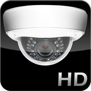 Luma Surveillance on the App Store