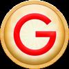Grammar Express - Super Edition - Webrich Software Limited