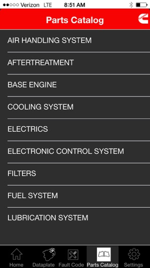 QuickServeMobile on the App Store