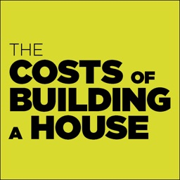 The Costs of Building a House