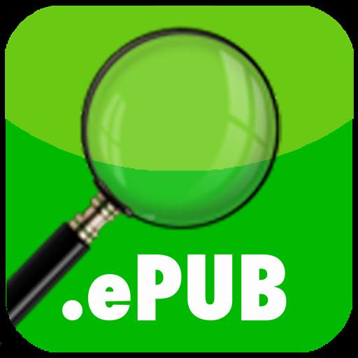 ePub Viewer +