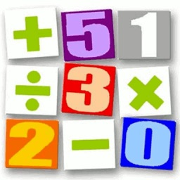 Math Tutor (Free)