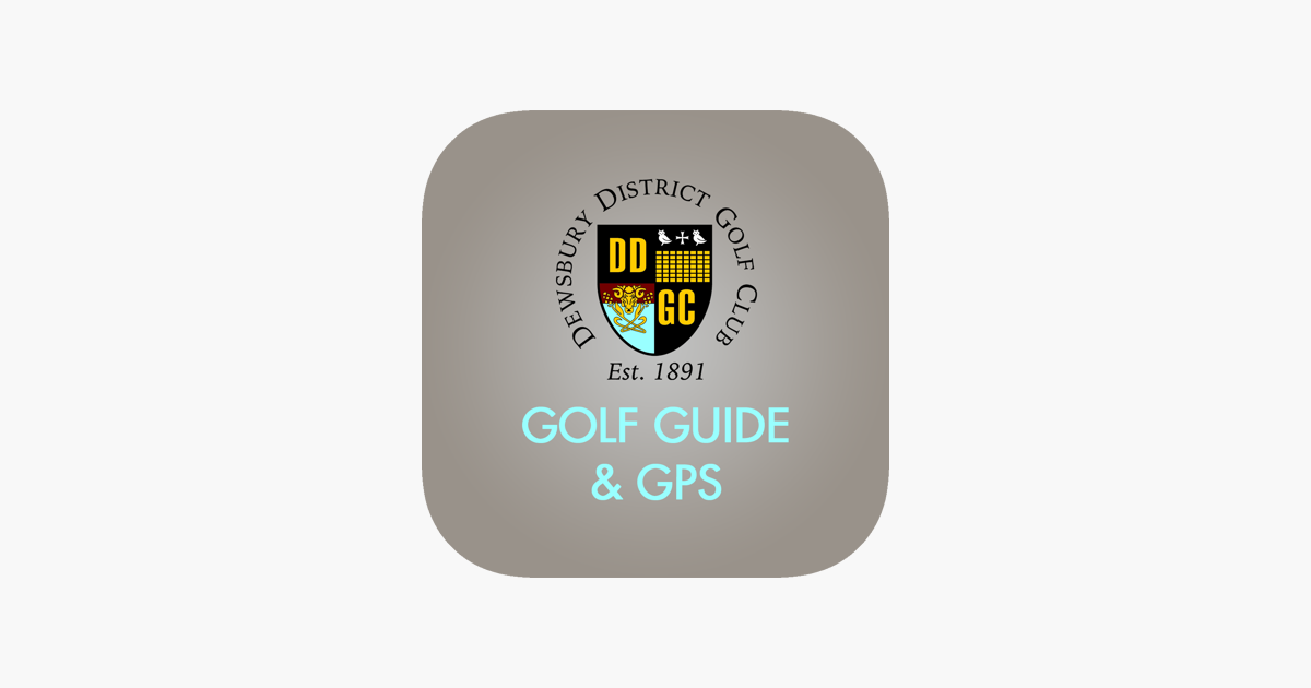Gps Entfernungsmesser App : Iphone entfernungsmesser display bosch glm c professional laser