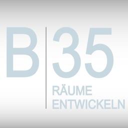 b35 - Architektur Winkelmann