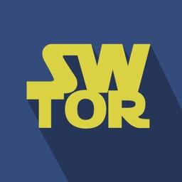 Database for SWTOR™