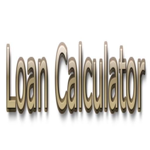 Loan Calculator App