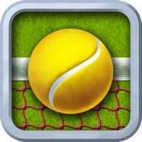 Codes for FOG Tennis 3D Exhibition Hack
