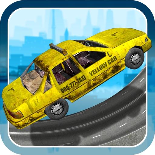 Быстрый 3D Автомобилей Экстремального Вождения Гонки Теория Игры - Играть Пробный Запуск Митинг И Stunt Simulator Downhill Игру Бесплатно