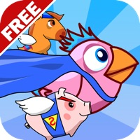Codes for Clumsy Bird 2014 Hack