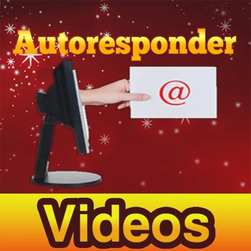 Install & Run An Autoresponder On Your Webspace